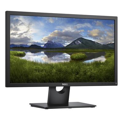Dell E2318HR 23-inch 1080p LED monitor