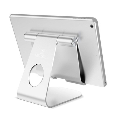 Lamicall Adjustable Tablet Stand