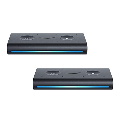 Amazon Echo Auto 2-pack