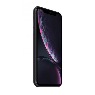 Apple iPhone XR (Refurbished)
