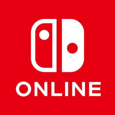 Nintendo Switch Online 1-year Membership