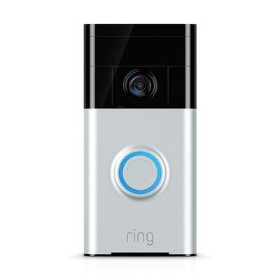 Ring Video Doorbell Refurb