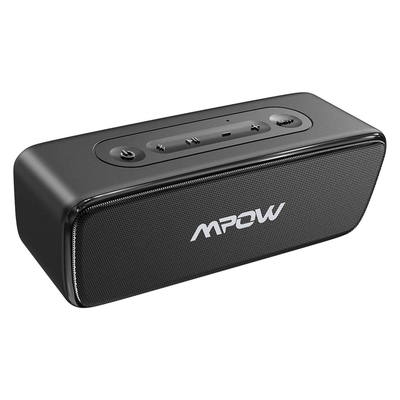 Mpow SoundHot R6 Bluetooth Speaker