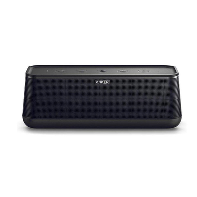 Anker Soundcore Pro+ 25W Bluetooth Speaker