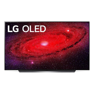 LG and Samsung 4K Smart TV sale