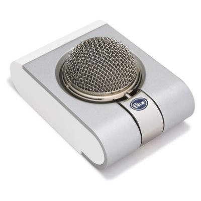 Blue Snowflake USB Microphone