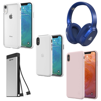 iPhone XS cases start at just $7 in this one day Altigo accessory sale