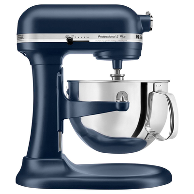 KitchenAid Pro 5 Plus Series Bowl-lift Stand Mixer
