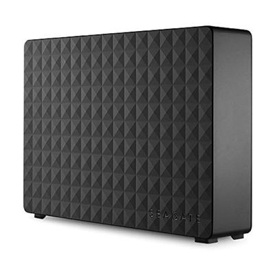 Seagate Expansion 10TB external hard drive