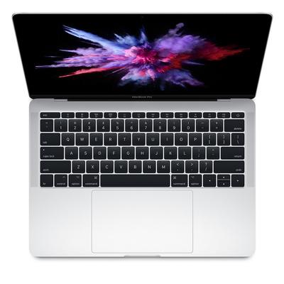 Apple MacBook and MacBook Pro Refurbished Sale