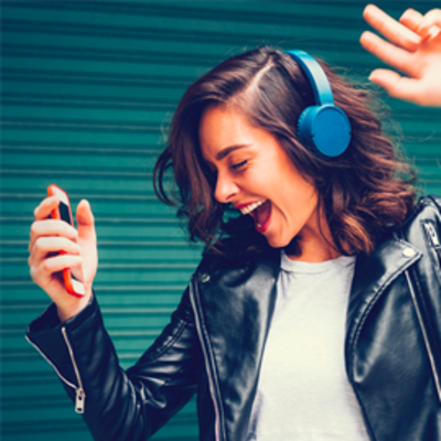 Amazon Music Unlimited is giving new listeners three months of unlimited jams for free