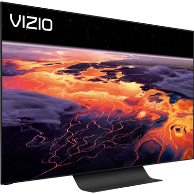 VIZIO OLED55-H1 55-inch OLED 4K SmartCast TV