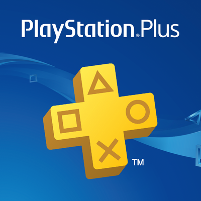 Score free games, digital discounts, and more with a year of PlayStation Plus at $20 off