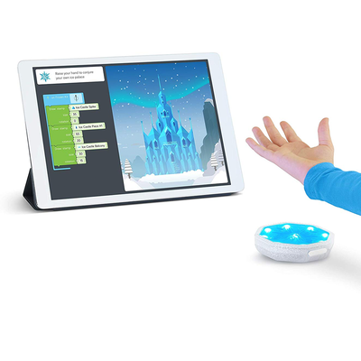 Kano Disney Frozen 2 Coding Kit