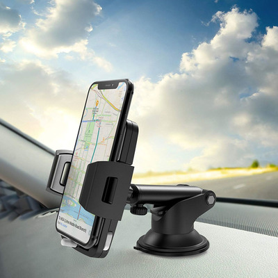 Veckle Phone Mounts