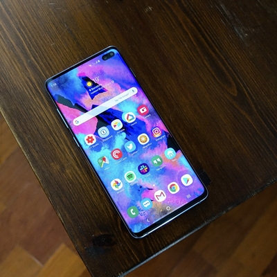 These huge price drops on the entire Galaxy S10 lineup might be one of the best Prime Day phone deals we'll see