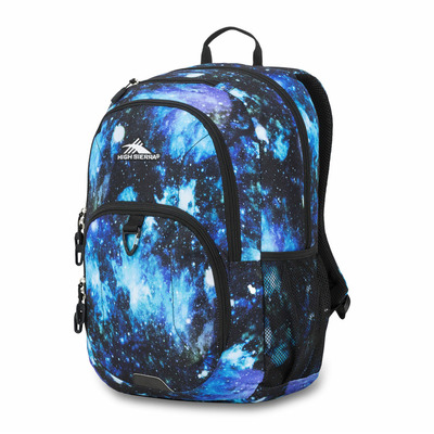 High Sierra Sumner Backpacks