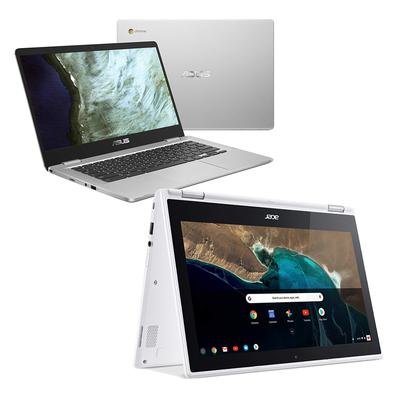 Chromebooks Cyber Monday sale