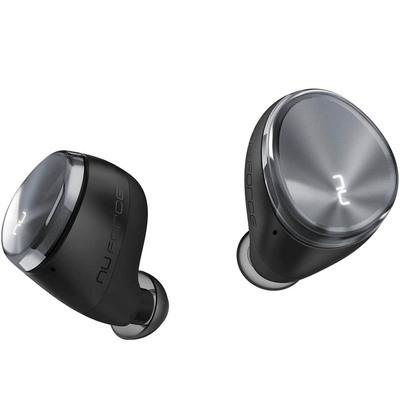 NuForce BE Free6 true wireless earbuds