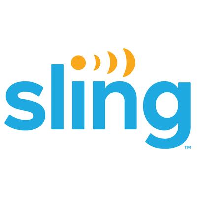 Free Sling TV Trial
