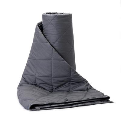Buzio 20-Pound Weighted Blanket