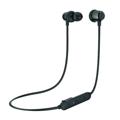 OontZ Angle 3 BudZ Bluetooth Headphones