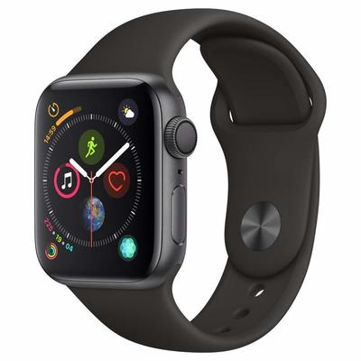Refurbished Apple Watch Models