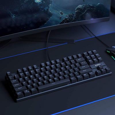AUKEY Mechanical Gaming Keyboard