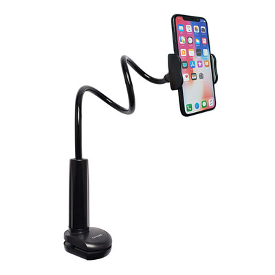 Tryone Gooseneck Phone Holder