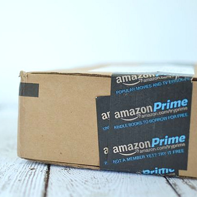 Amazon's 'Just for Prime' Exclusive deals