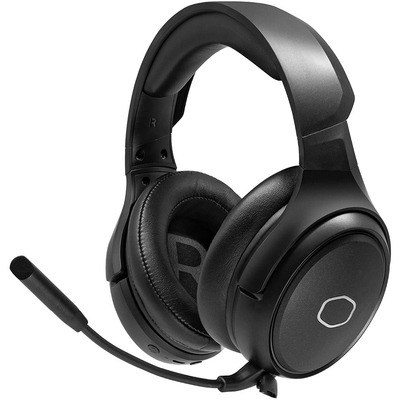 Cooler Master MH670 2.4GHz wireless gaming headset
