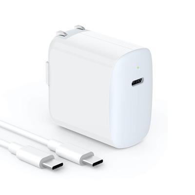 Szpower 25W USB-C Charger