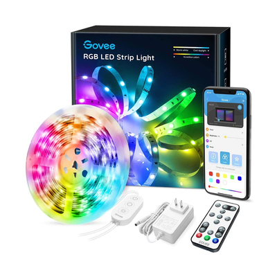 Govee Smart Lighting Prime Day Sale