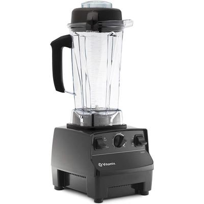 Vitamix 5200 professional-grade 64-ounce blender