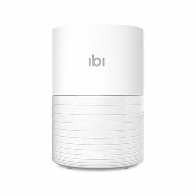 SanDisk ibi - The Smart Photo Manager