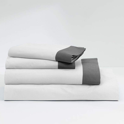 Casper Sleep Cotton Sheet Sets