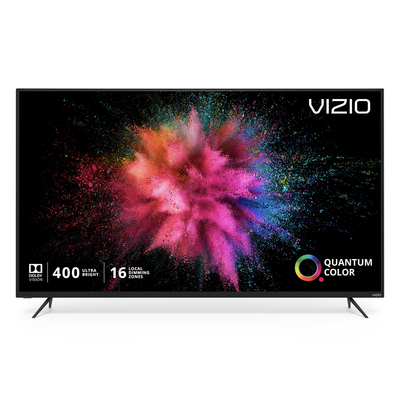 Vizio M557-G0 M-Series Quantum 55-inch 4K HDR smart TV