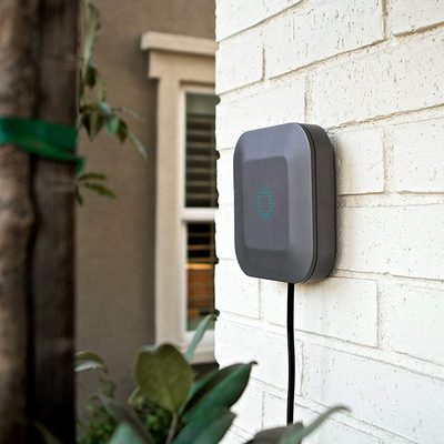 Blossom 7 Smart Watering Controller