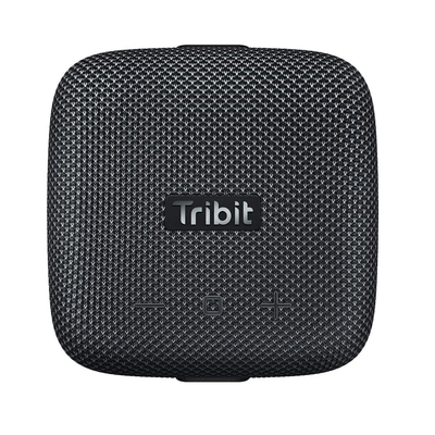 Tribit StormBox Micro Bluetooth portable speaker