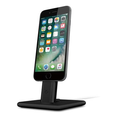 Twelve South HiRise 2 adjustable charging stand