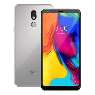 LG Stylo 5x smartphone (32GB)