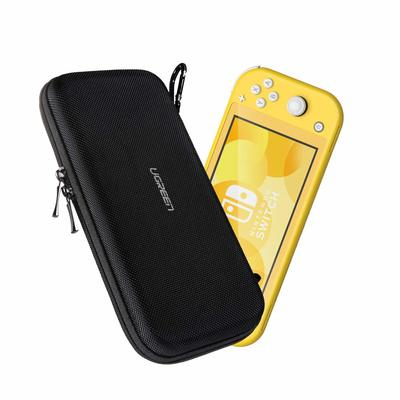 UGREEN Nintendo Switch Lite Carrying Case