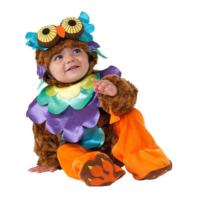 Zulily Halloween Costumes