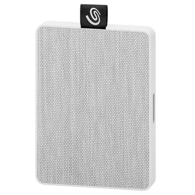 Seagate One Touch STJE1000402 1TB portable solid state drive