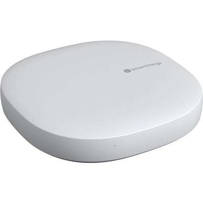 Samsung SmartThings 3rd-generation smart home hub