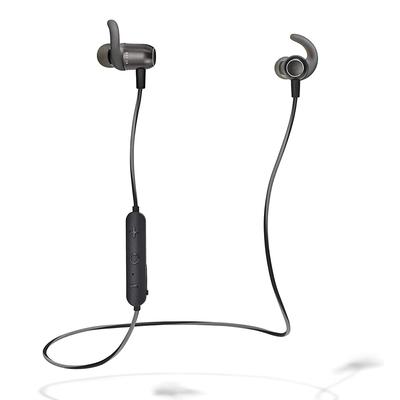 Status Audio BT Transfer Dual Driver Bluetooth Earphones