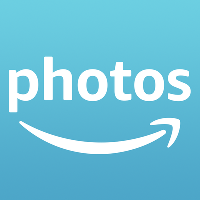 Free $15 Amazon Credit via Amazon Photos