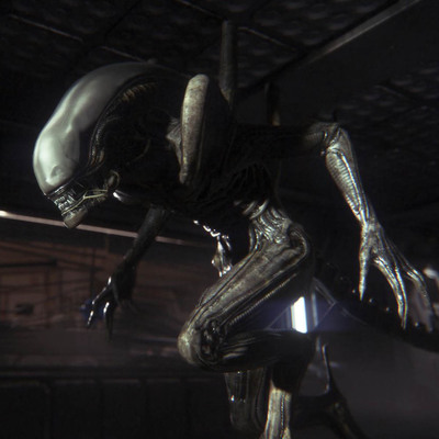 Alien: Isolation video game collection
