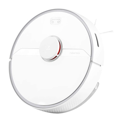 Roborock S6 Pure robot vacuum and mop