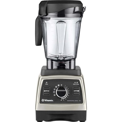 Vitamix Professional Series 750 64-ounce blender